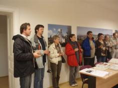 Komise Vesnice roku 2010 (celorepubliková)