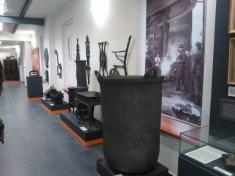 Muzeum silnic
