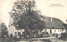 Trámky 1924